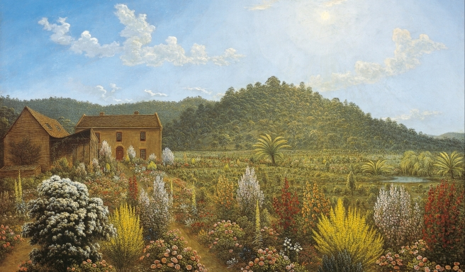 john_glover_-_a_view_of_the_artists_house_and_garden_in_mills_plains_van_diemens_land_-_google_art_project.jpg
