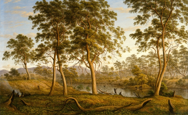 john_glover_-_natives_on_the_ouse_river_van_diemens_land_-_google_art_project.jpg
