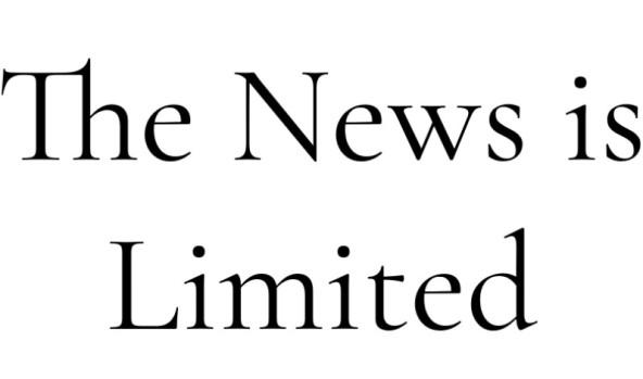 News L