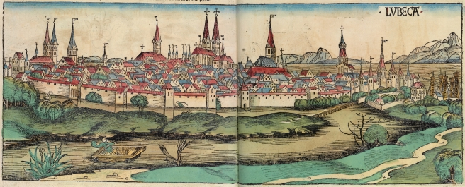 Nuremberg_chronicles_f_265-66_(Lubeca)