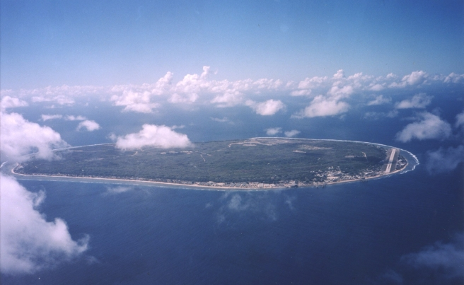 aerial_view_of_nauru.jpg