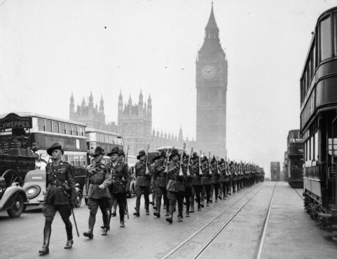 Australian_Troops_in_England,_1940_HU69089