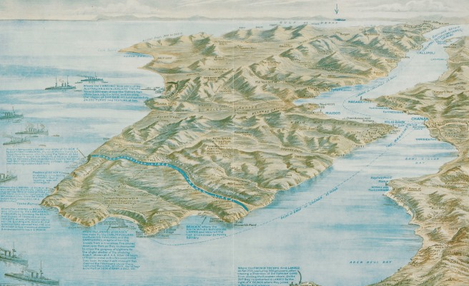 Graphic_map_of_the_Dardanelles_(cropped)