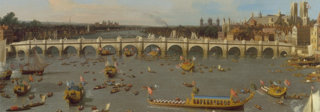 canaletto_-_westminster_bridge_with_the_lord_mayors_procession_on_the_thames_-_google_art_project-e1526230452210.jpg