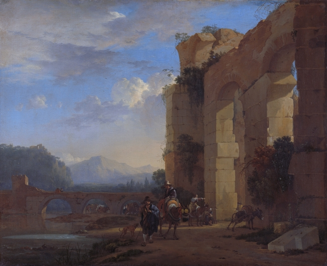 Italian_Landscape_with_the_Ruins_of_a_Roman_Bridge_and_Aqueduct.jpg