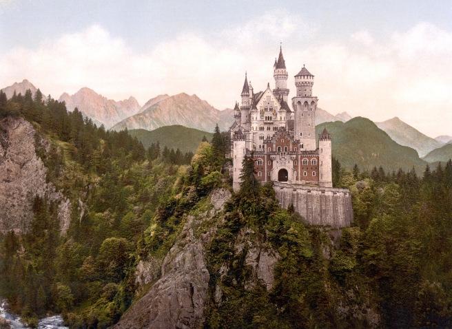 Neuschwanstein_Castle_LOC_print_rotated.jpg