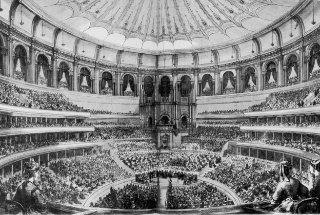 rah_grand_opening_by_queen_victoria_29_march_1871_the_graphic.jpg